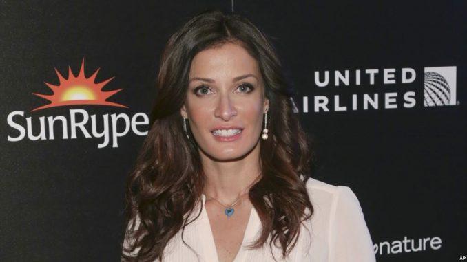Dayanara Torres anuncia que tiene cáncer de piel